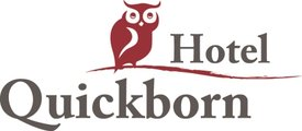 Hesse Hotels - Hotel Quickborn